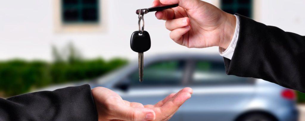 Stai pensado di acquistare un'auto nuova? Ecco degli interessanti elementi da valutare