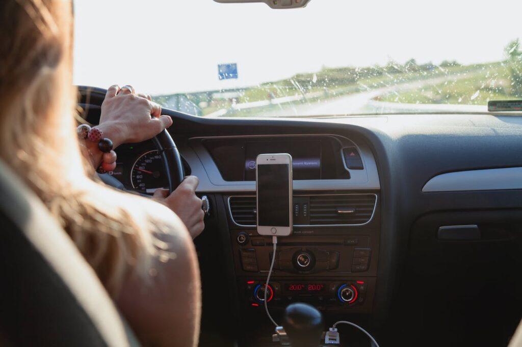 Levabolli auto: di cosa si tratta e perché è una scelta conveniente