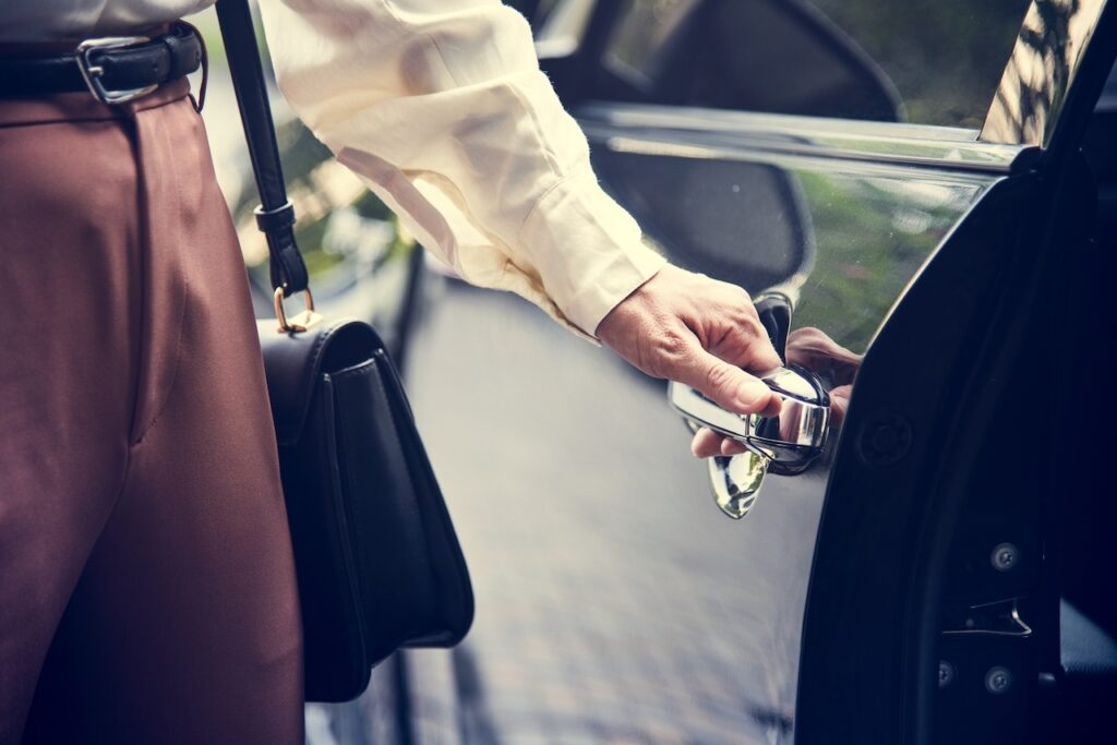 Auto sostitutiva in caso di incidente: quando un servizio diventa davvero personalizzato - Carrozzeria Crotta