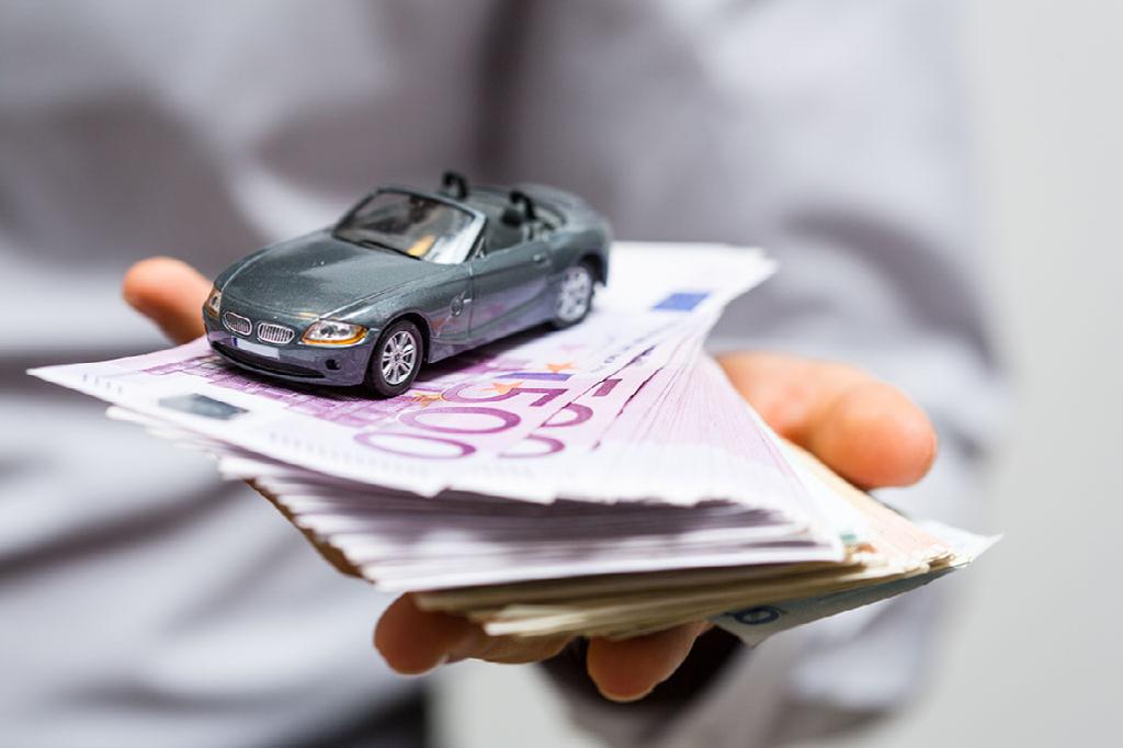CRO Blog 2104 - Bollo auto 2021: pagamento sospeso? Facciamo chiarezza sulle ultime novità!