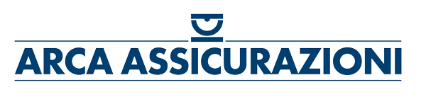 Logo Arca Assicurazione - Home