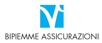 Logo Bipiemme assicurazioni - Home
