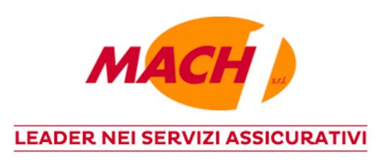 Logo Mach1 - Home