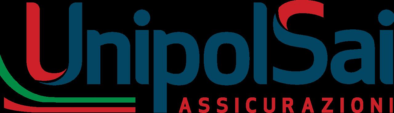 Logo Unipol - Home